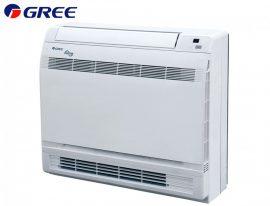 Gree Multi beltéri konzol 2,6 kW