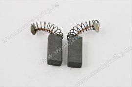 5x8x20 rugós vezetékes körlemezes