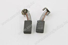 5x8x13,5 rugós vezetékes füles lemezes katapultos