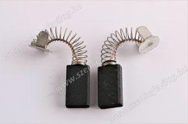 5x10x18 rugós füleslemezes