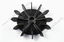 Ventilátor Pedrollo JSW 10